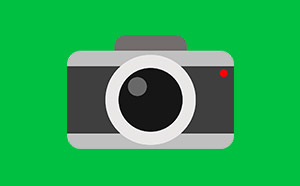 do-photo-shoot-meetups-on-our-travel-app