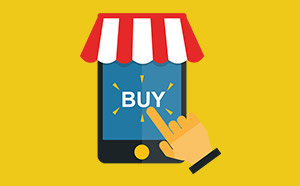 find-super-shopping-deals-on-journalong-app